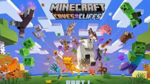 【2021兒童程式夏令營- Minecraft麥塊冒險王】