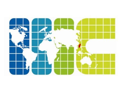 IIIC國際創新發明競賽
